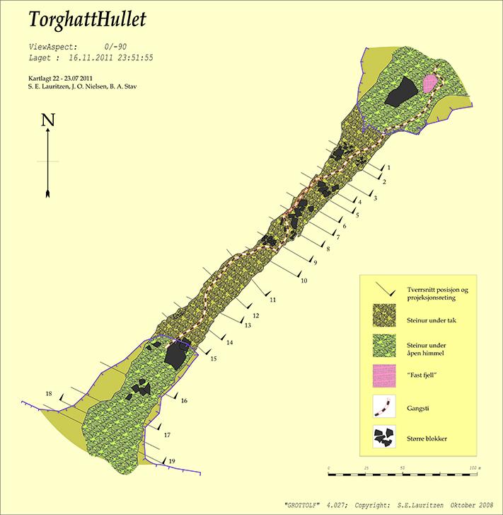 711_TorgHatt_Plan