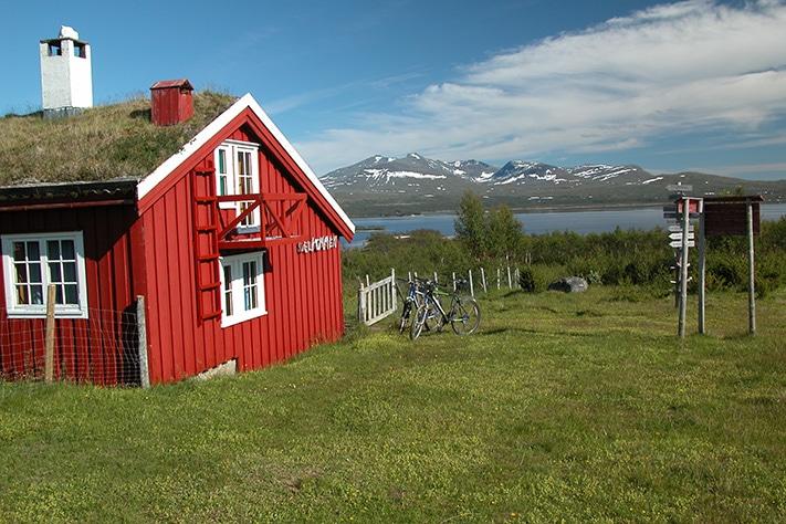 711x474_DNT-hytte