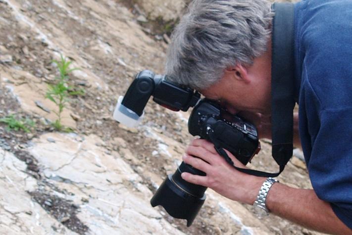 Geologene og media – hvorfor svikter vi?