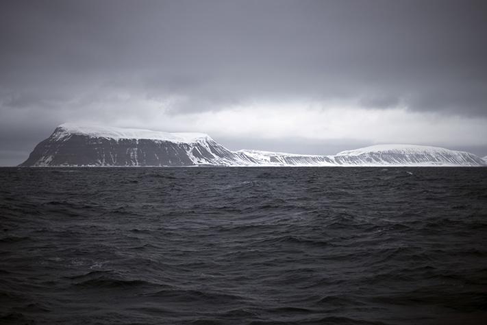 711x474_Hopen_Svalbard_May2013