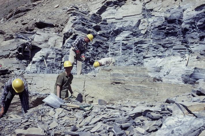 711x474_Burgess Quarry 3