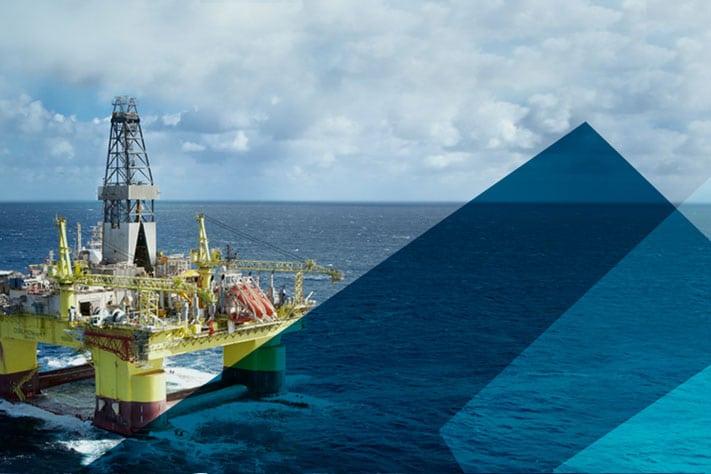 "Geonova and Atlantic Petroleum launch ""WellBet"""