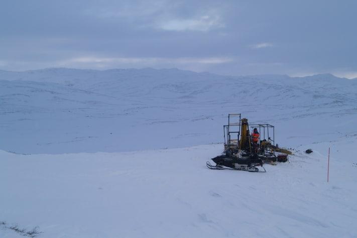 Gledens dag for Finnmark