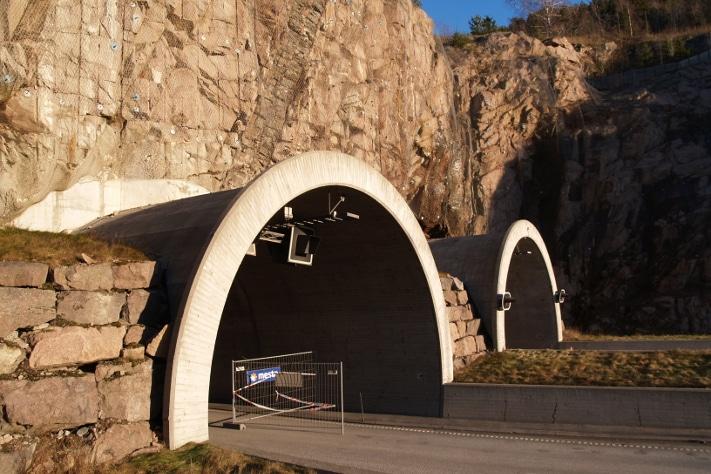 Om Hanekleiva og fremtidens tunnelarbeider