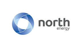 North Energy kjøper Explora