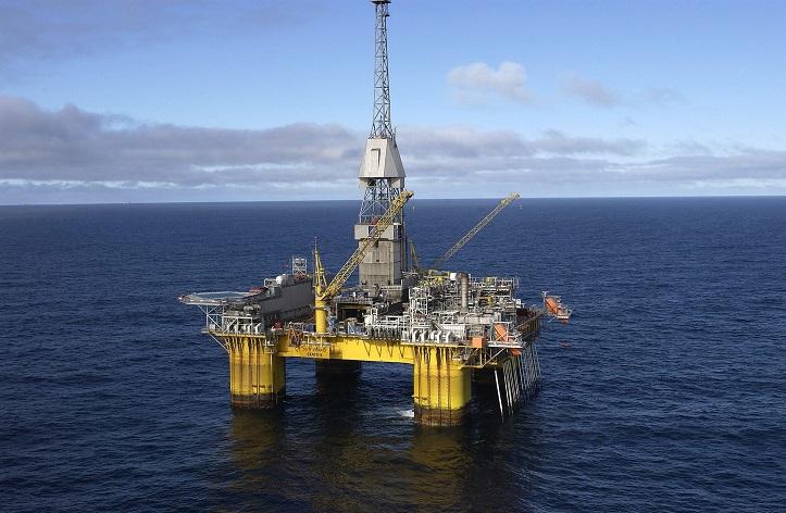 Styrker forskning på energi og petroleum