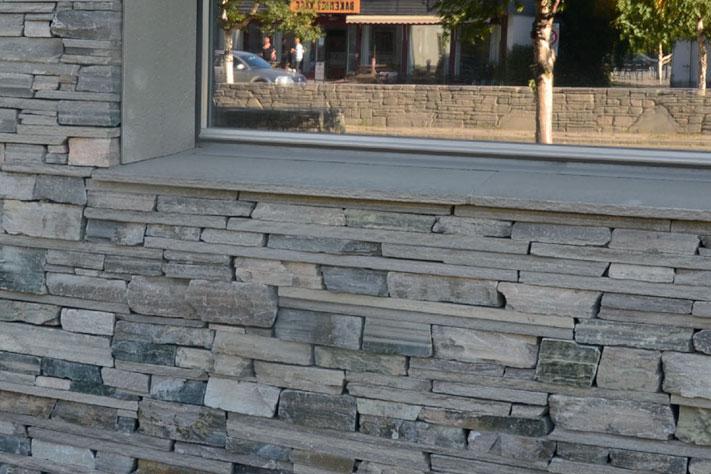 Norsk stein mest sannsynlig