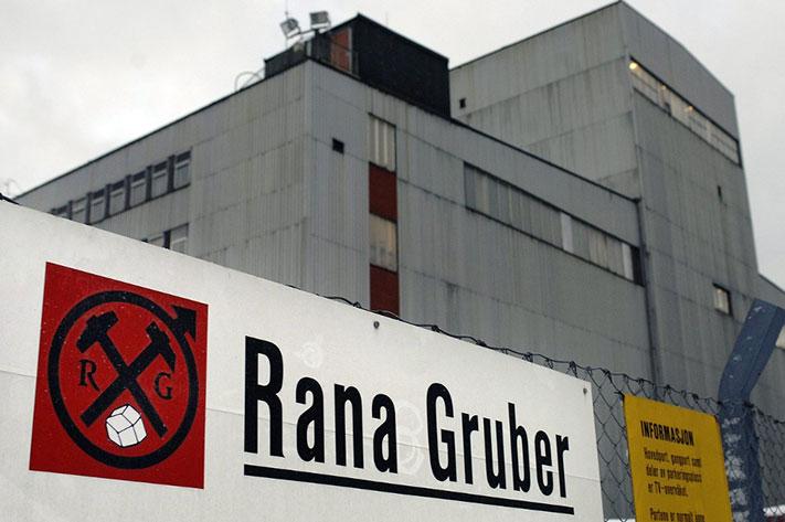 Tilfreds med dom i Rana-saken
