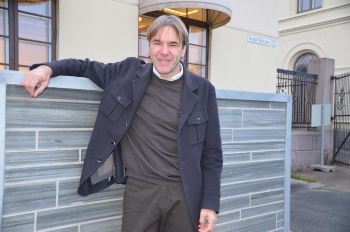 Klaus Schumannx711