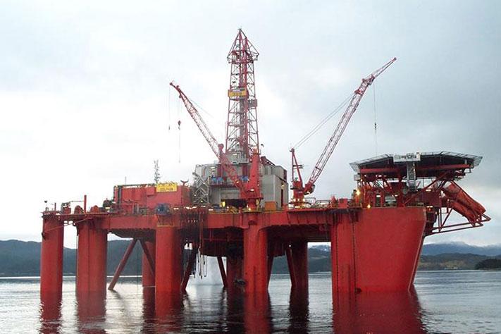 Hva skal oljeforskerne gjøre nå?
