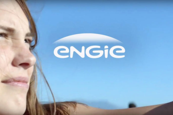 ENGIE pressrelease