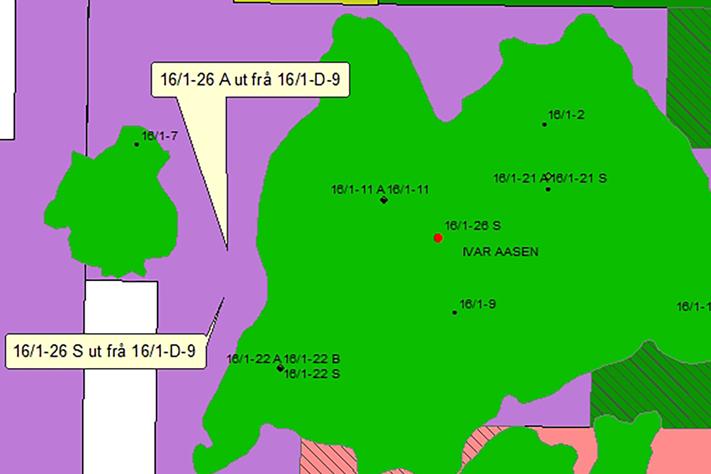 Dobler reservene på West Cable