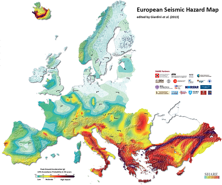 Europen_seismic_hazard_map