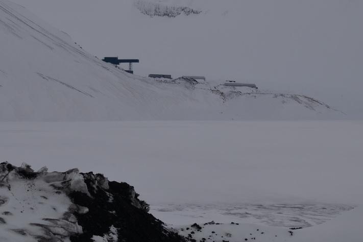 Nytt håp for Lunckefjell