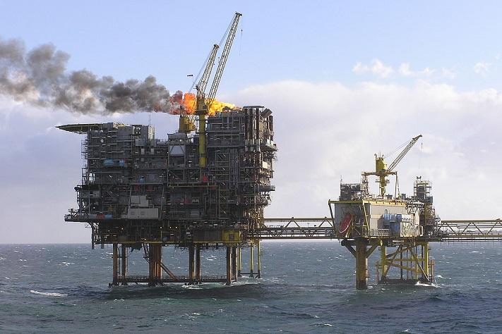 Uenige om Nordsjø-teknologi