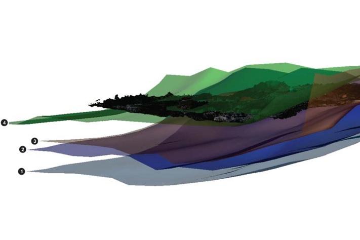 Mineralforekomster i et nytt perspektiv