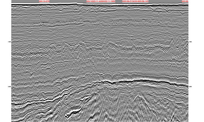 Balder-seismikk-TGS
