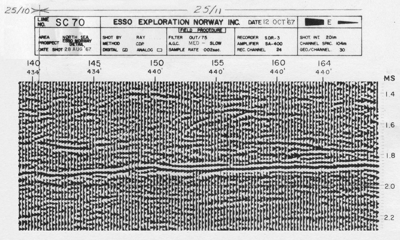Seismikk_Balder_1967