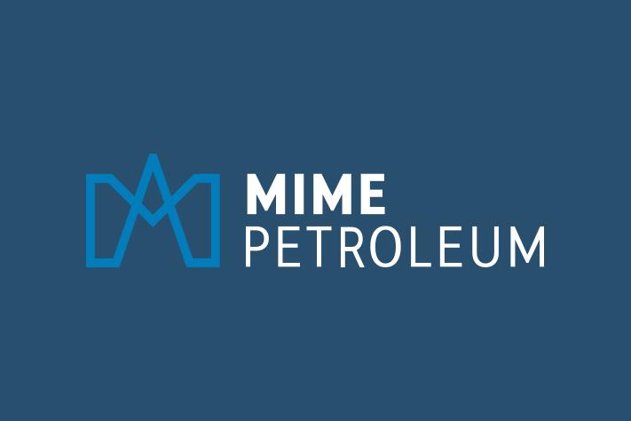 Investerer 1 milliard dollar i Mime