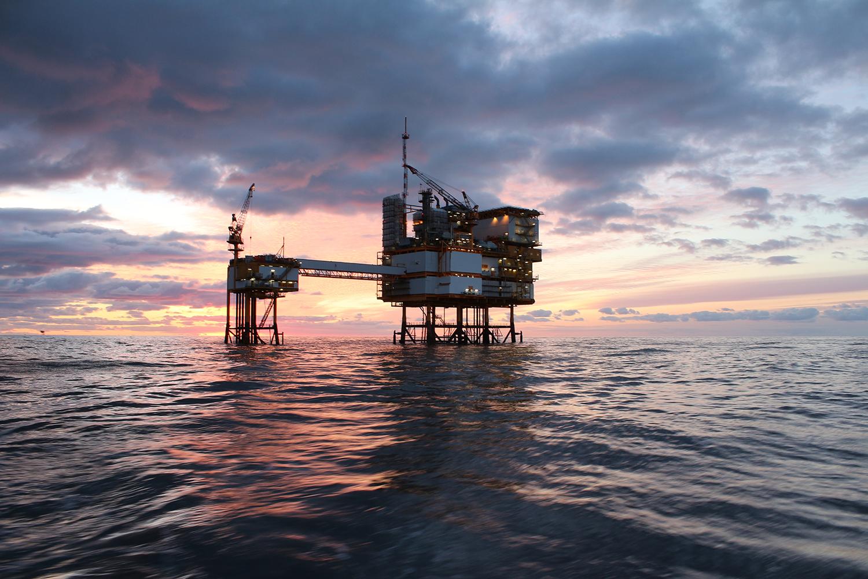 Neptune acquire North Sea assets