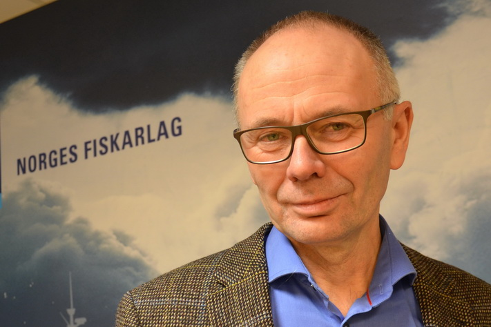 Avfall i Repparfjorden – Hva nå Isaksen?
