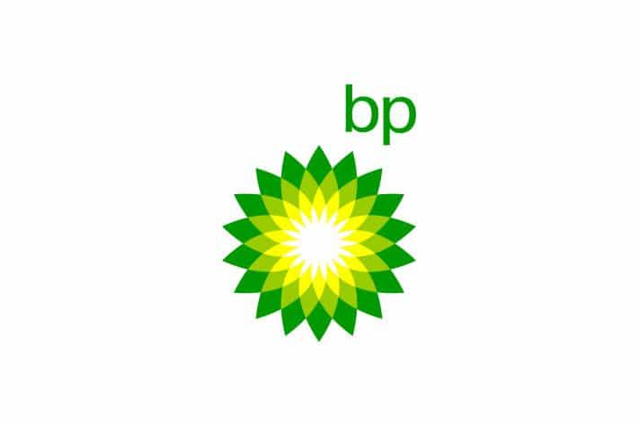 Rare tall fra BP