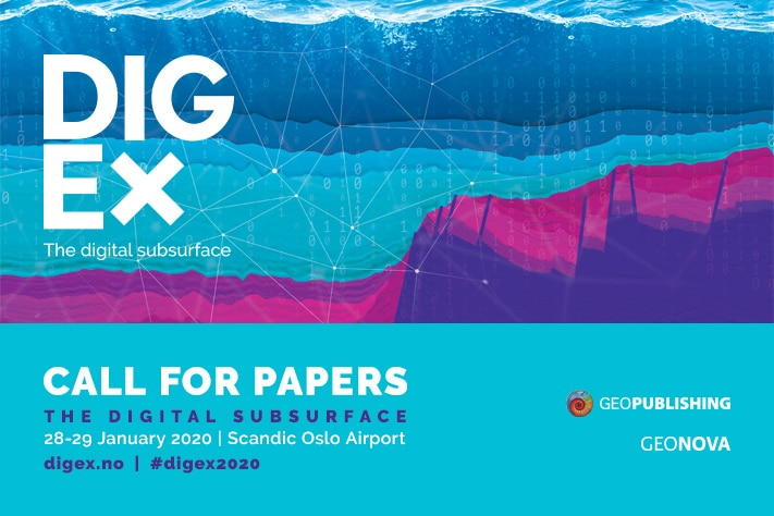 #DIGEX2020 – Call for Papers