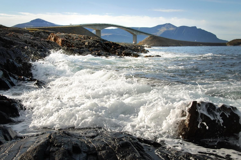 Ressurser til kystnær kartlegging