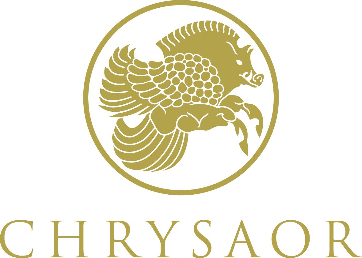 Chrysaor søker folk