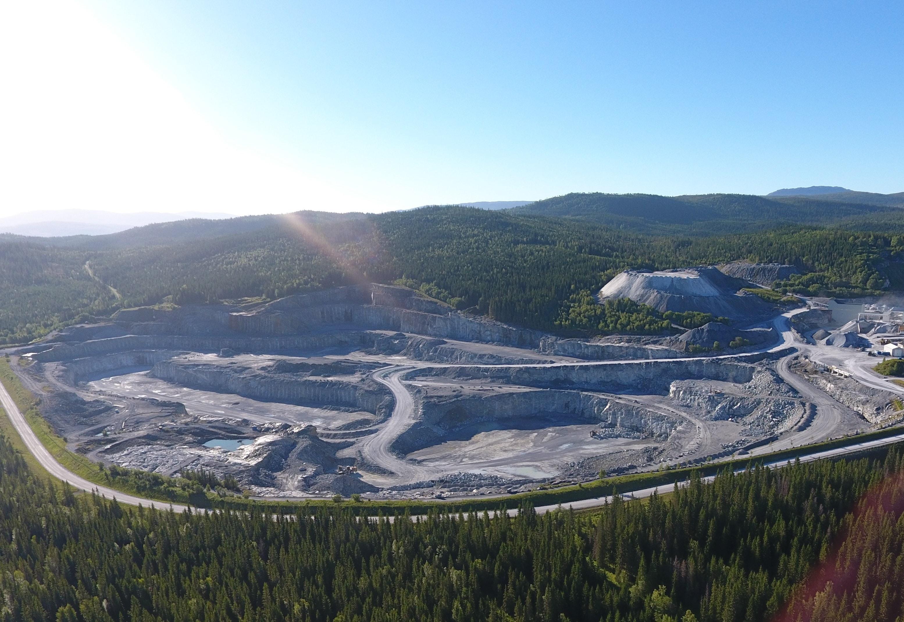 Gir rent drikkevann til 1,3 millioner nordmenn