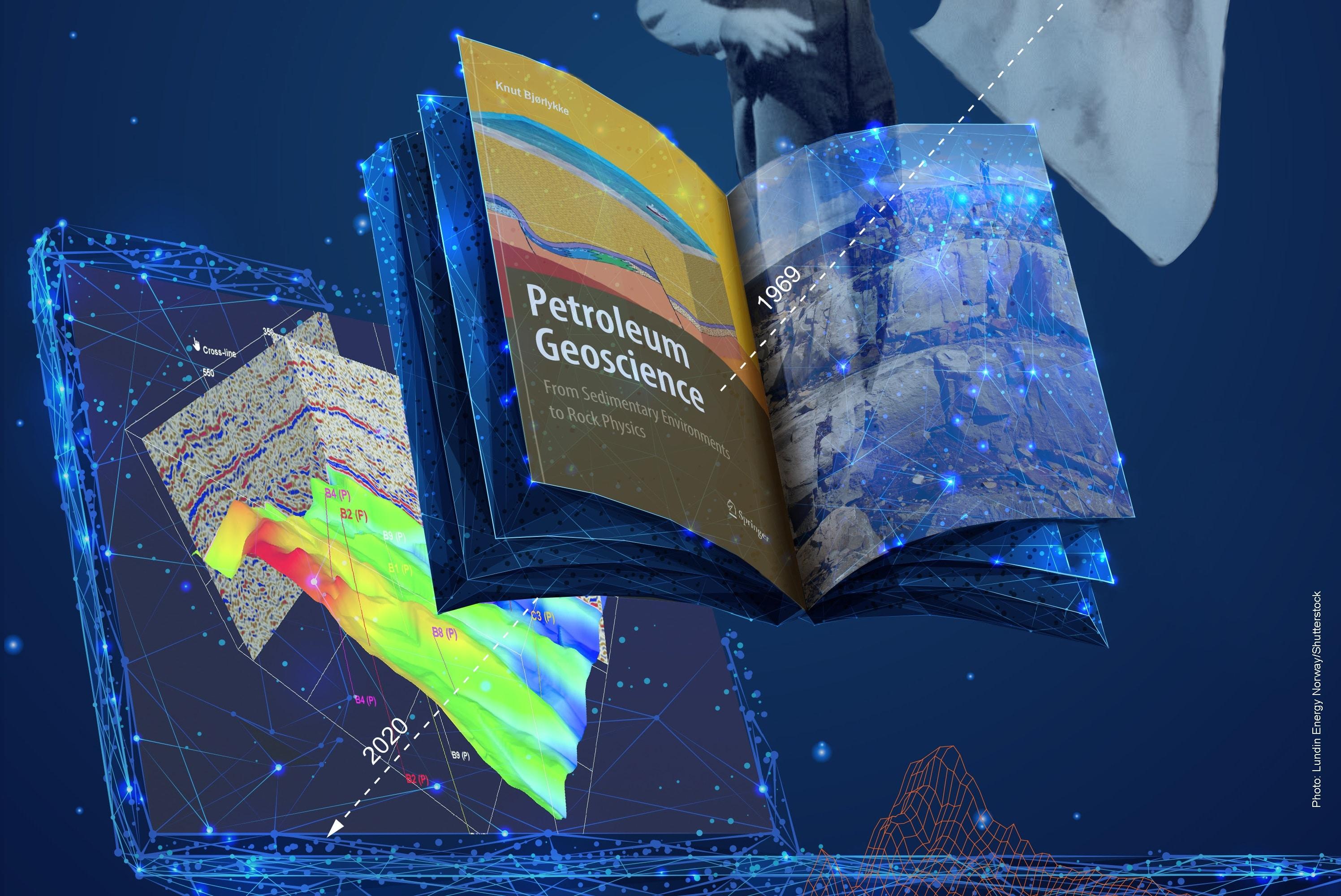 Production Geoscience 2020
