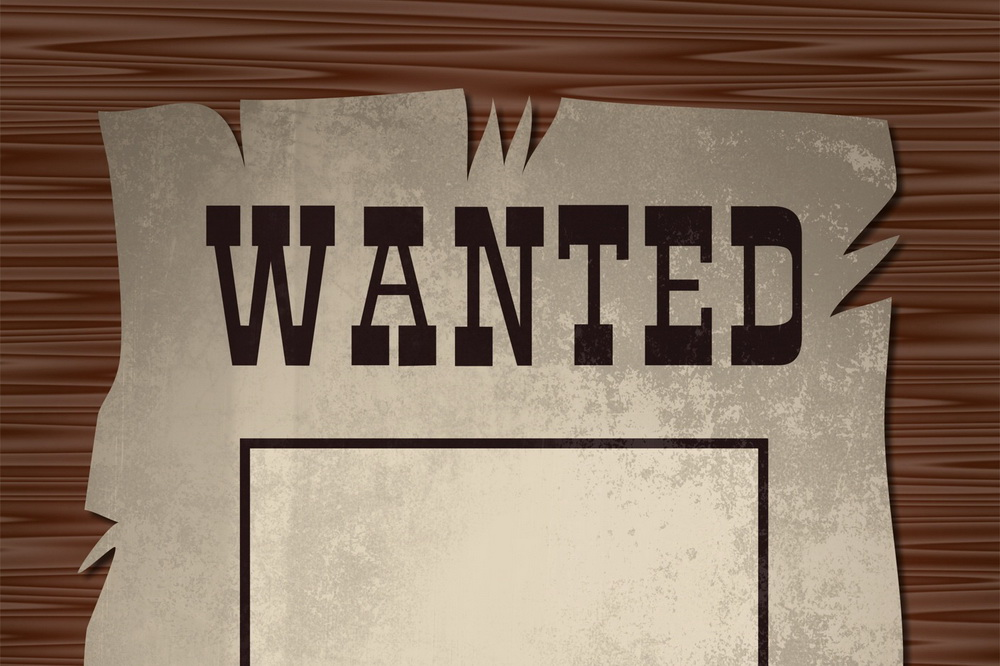 WANTED: Nominees for prestigeous prize