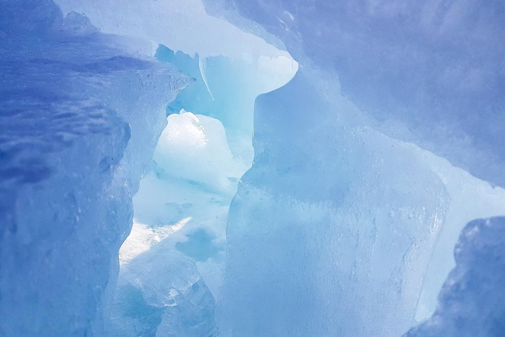 KRONIKK: Hilsen fra fryseboksen