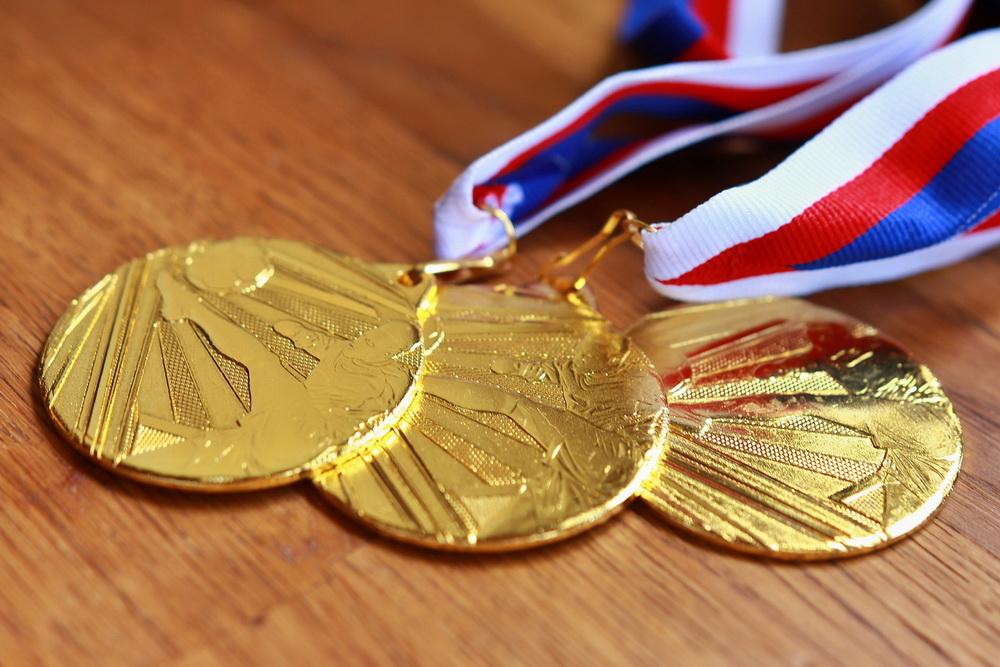 Teknologikonkurransen: Tre finalister – én vinner