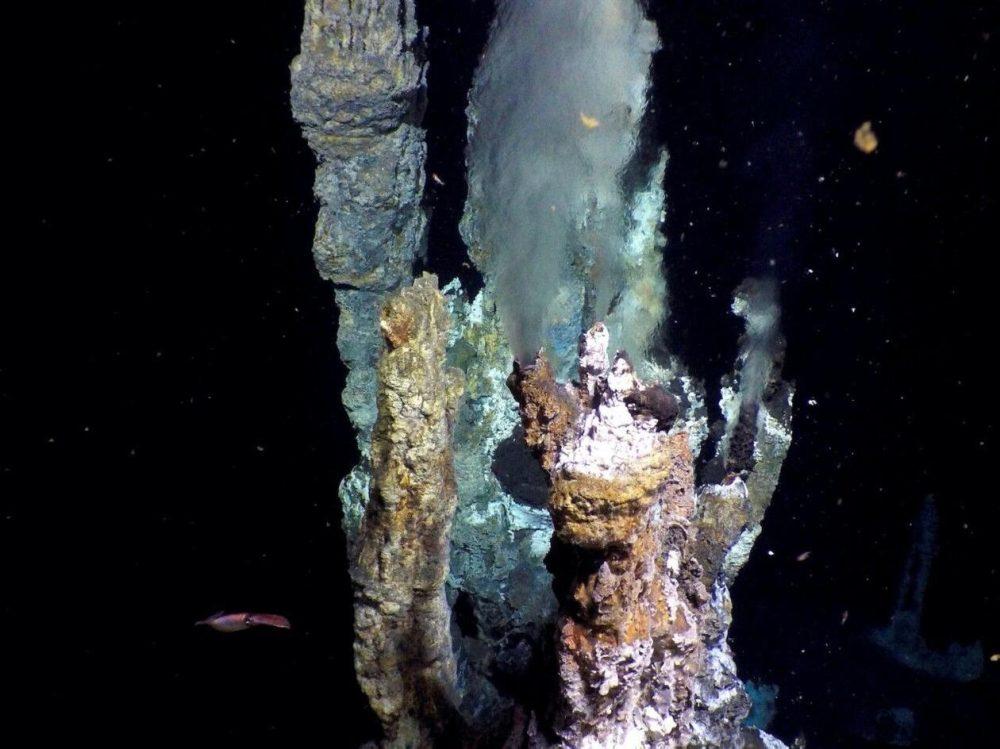 Et løft for dyphavsforskning